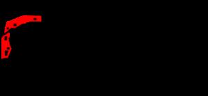 logoFP1-300x138